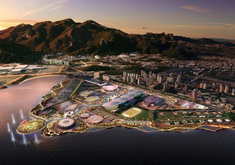 AECOM-wins-2016-Rio-Olympics-master-plan-3
