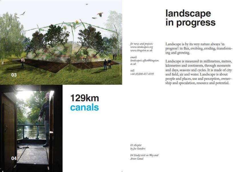 landscapeinprogress2